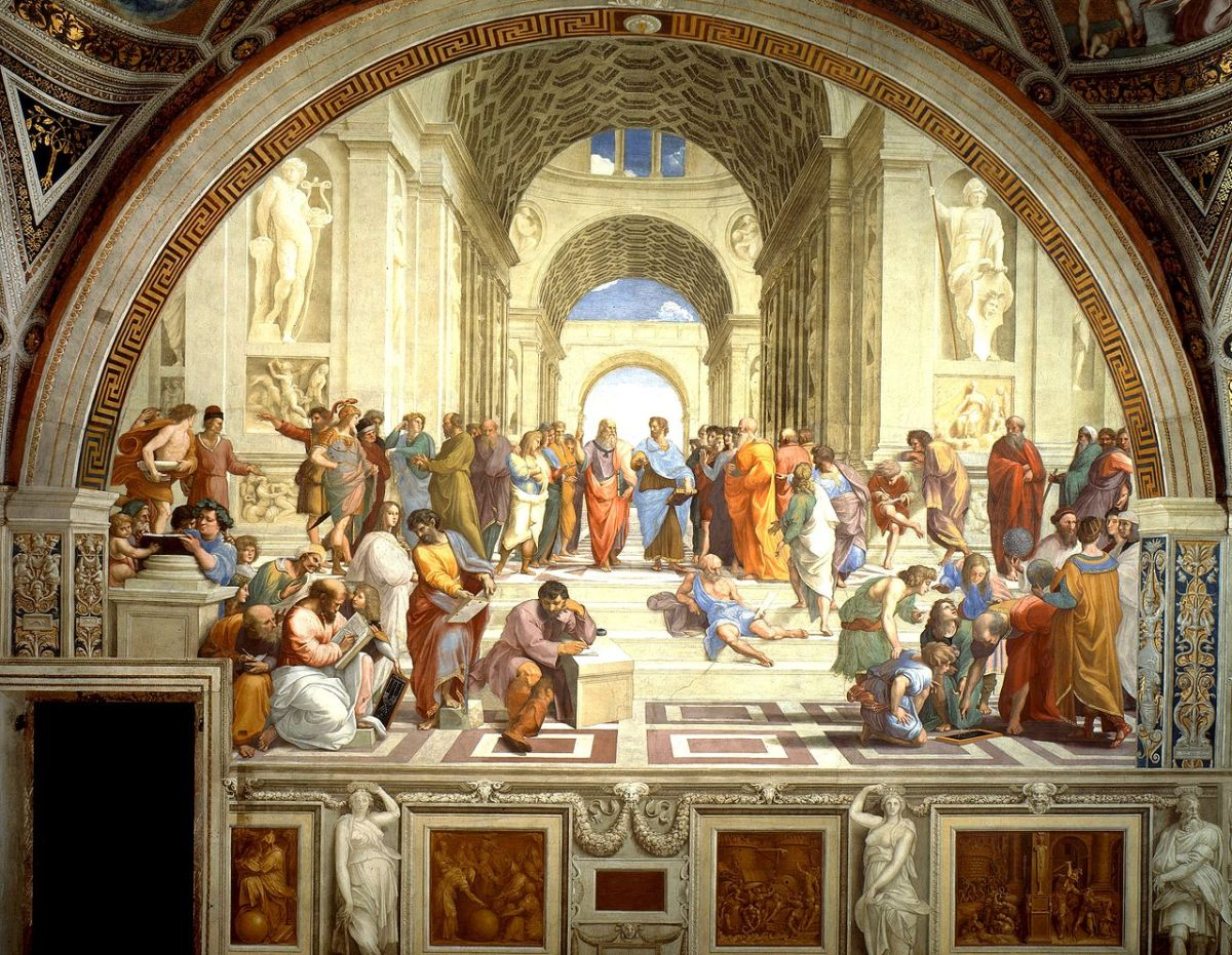 Who Killed the Liberal Arts? And Why We Should Care, by Joseph Epstein