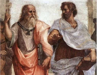 The Greco-Roman Liberal Arts: Education with Friendship and Heart, by Gary David Stratton, PhD