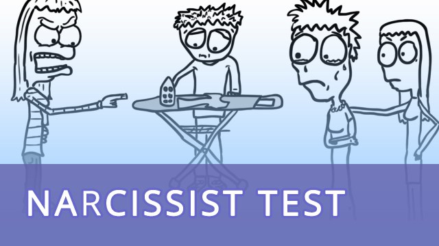 9 Signs of a Secret Narcissist   Covert Narcissist Test