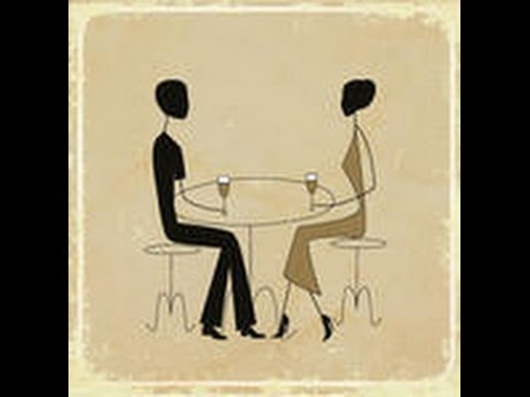 Narcissism Awareness: First Date with the Malignant Narcissist