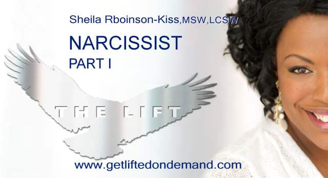 Narcissist – Narcissistic Set Up Supply and Rage – Breaking the Cycle – Part I