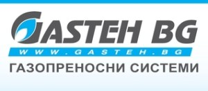GASTEH - GAS, GASIFICATION, HEATING INSTALLATIONS