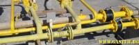 Преустройство газова инсталация БУТАН ГАЗ