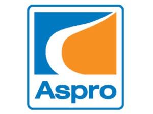 ASPRO™