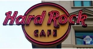 Hard-Rock-Cafe-Madrid-logo