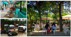 12 terrazas de Madrid en 2016 para disfrutar