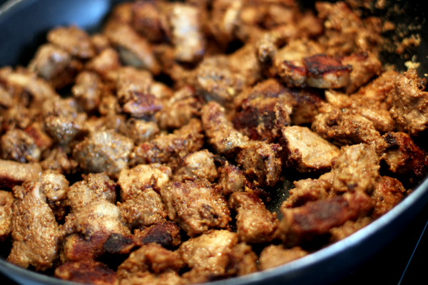 Shawarma (7)