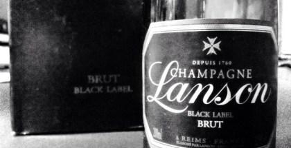 Lanson_Champagne_2