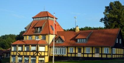 Bornholm_Stammershalle1