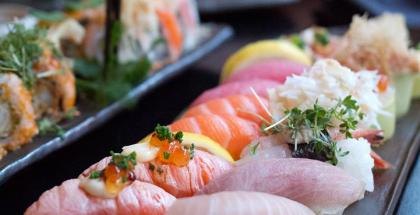 Karma Sushi (6)