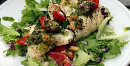 Kuller og Kartoffelsalat (7)
