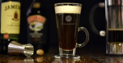 Perfect_Irish_Coffee3