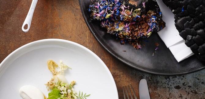 Sol over Gudhjem 2015 – En festdag for dansk gastronomi