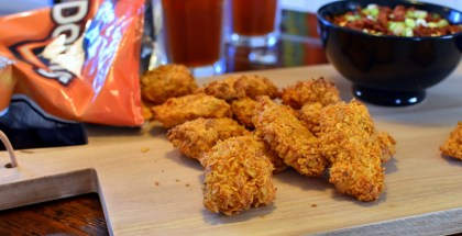 Doritos_chicken_nuggets (4)