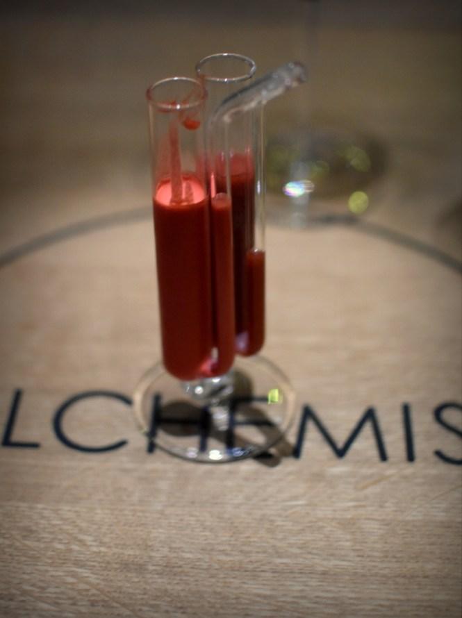 Alchemist (37)