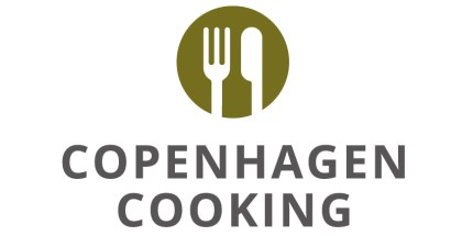 Cooking_logo_color_center