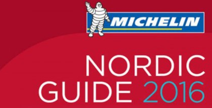 Michelin_nordic_guide_2016