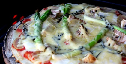Kartoffelpizza (6)