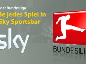 lifefit-fitness-studio-sky-sportsbar