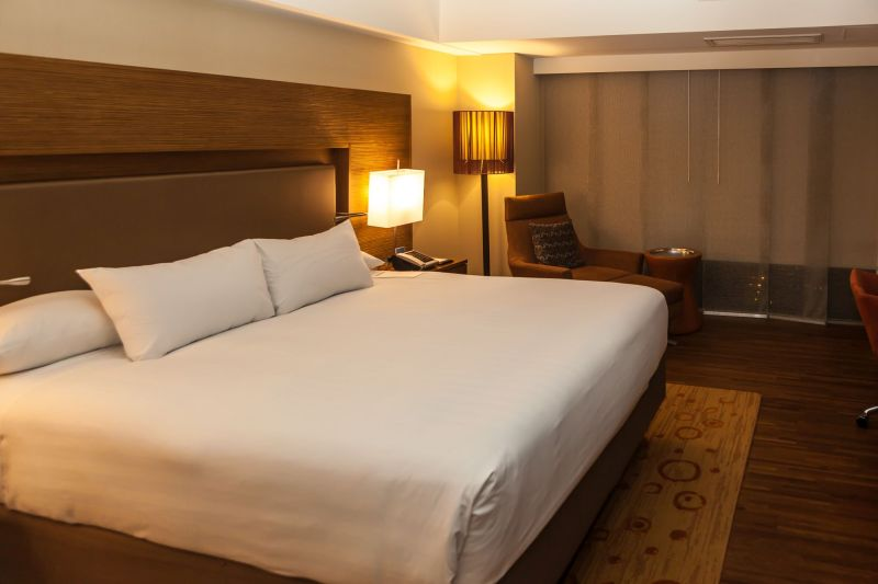 san francisco hotel suites 2 bedroom hotel review grand hyatt san francisco and hospitality