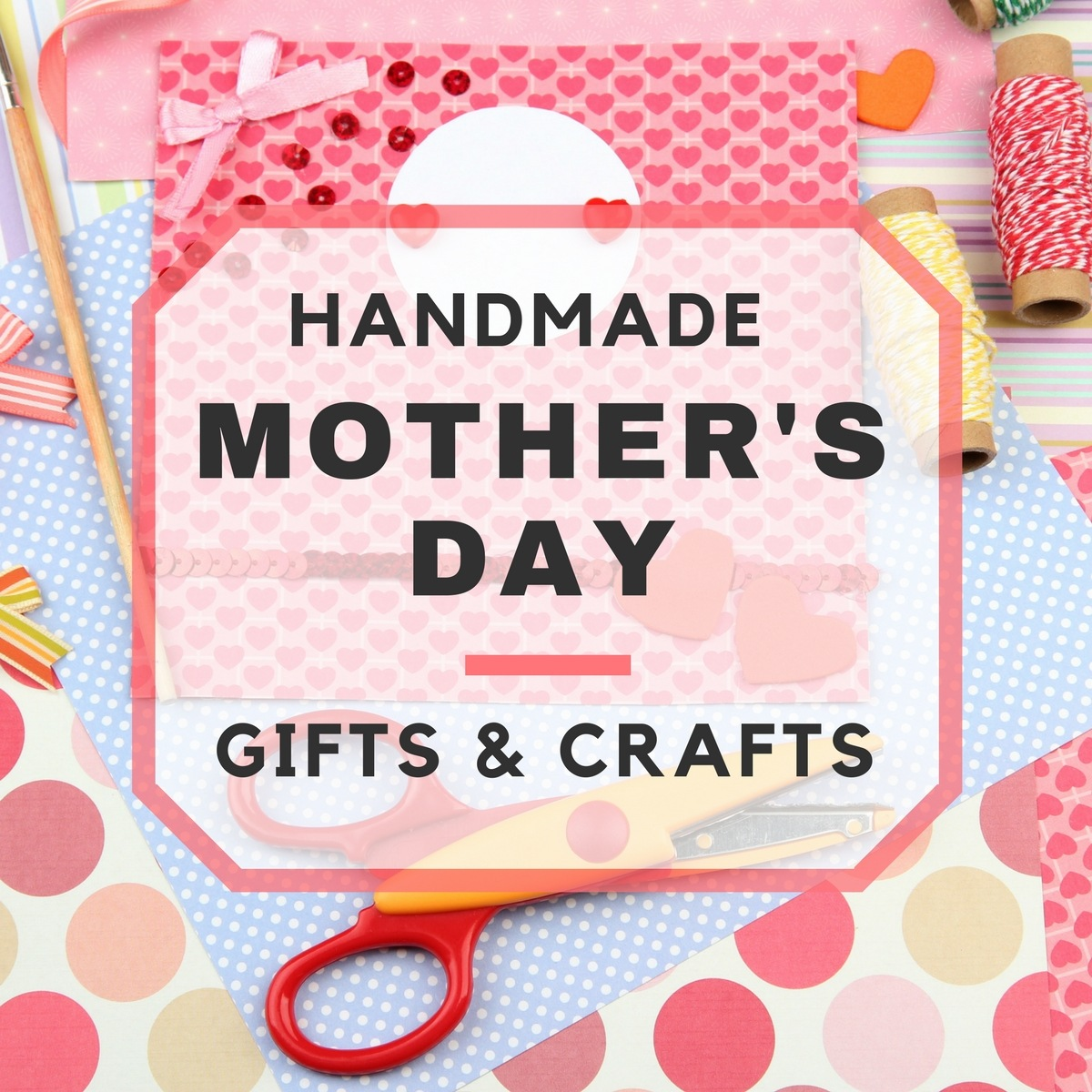 Precious Crafts 1 Mors Day S Clip Art Mors Day S From Son Homemade Mors Day Gifts photos Mothers Day Pictures
