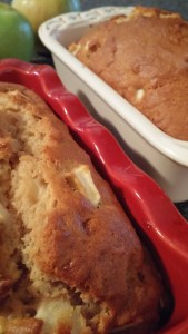 lighter apple bread 2