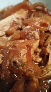 slowcooker pork tenderloin2