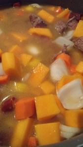 harvest-veg-beef-stew3