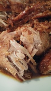 maple-and-brown-sugar-pork-tenderloin