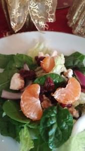 cran-orange-spinach-salad3
