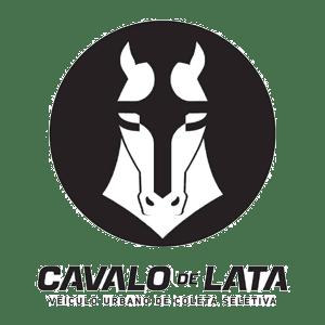 cavalo-de-lata