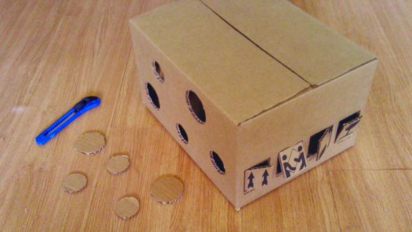 puzzle-interativo-gatos-caixa-papelao-3