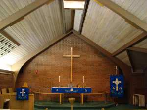 Church-photos-altar-march-2011-006