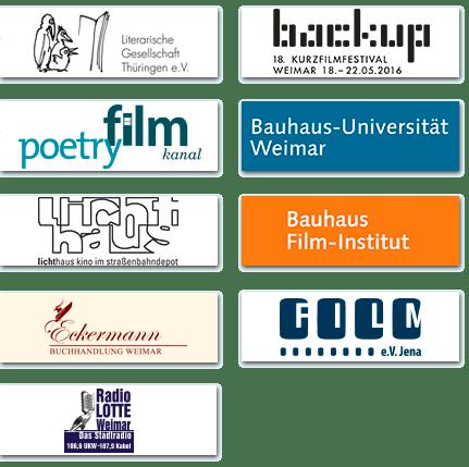 Logos-mitwirkende-2