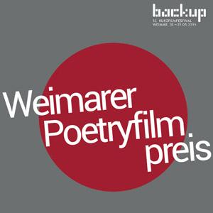 Poetryfilmpreis-Cover