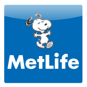 Metlife Preference Plus Income Variable Annuity