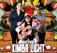 Kimba Light