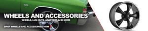 custom-wheel-accessories