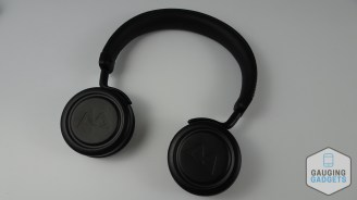 Mpow H9 Headphones (7)