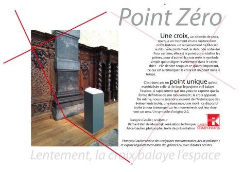 points zero