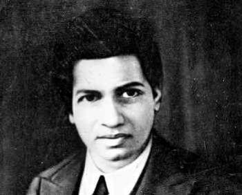 Solving Ramanujan's Puzzling Problem