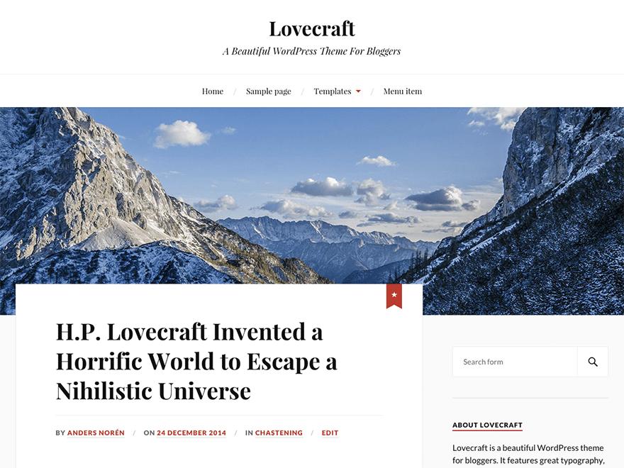 lovecraft-screenshot