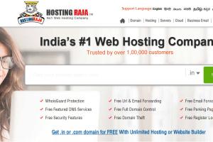 HostingRaja_Header