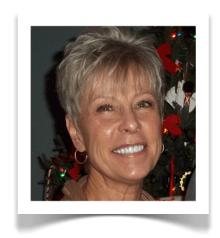 Western Dressage – Linda Tedesco – Coaching con Caballos - Captura-de-pantalla-2013-05-30-a-las-11.59.11-AM