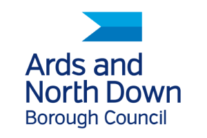 Great promotional video from Ards & North Down Tourism