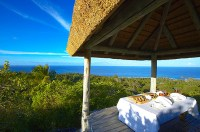 fregate-island-private5