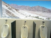 amazing-views-india-loo