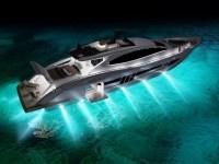 2009-lazzara-yachts-lsx