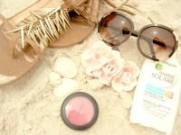 a-girl-a-style_-beach-2