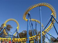 roller_coaster_curve_yellow_overall
